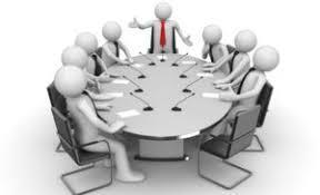bureau reunion compte rendu 6éme réunion noe 2017