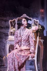 nederlander theatres an american in paris