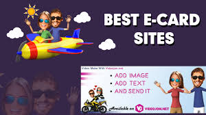 E Card Invites Ecard Sites Free Templates For Graduation Invitations