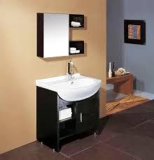 bathroom sink bathroom countertop storage under sink unit over