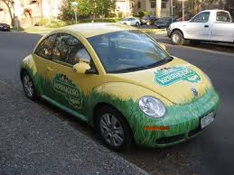 wrapped cars make 100 a month with ads on your car up to 220 a month