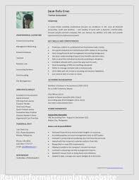 Pharmacy Technician Trainee Resume Trainee Accountant Cover Letter Images Cover Letter Ideas