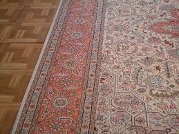 grey rugs on home goods rugs with elegant types of persian rugs