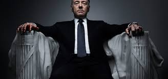 live blog house of cards season 5 episodes 3 and 4 foundation