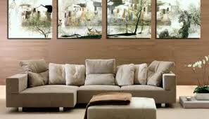 living room canvas wall posters for living room india living room wall decor uk living