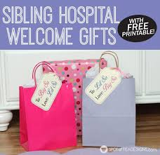 best 25 big sibling gifts ideas on gifts for big