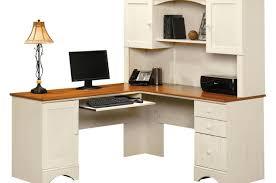 charm ideas small roll top desk shining black corner computer desk