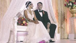 Houston Wedding Videographer Sheba U0026 Shawn Gaylord Texan Resort Wedding Houston Wedding