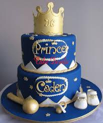 prince baby shower cakes prince baby shower cakes party xyz