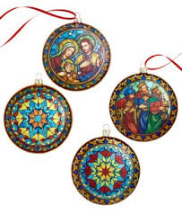 66 best nativity ornaments images on nativity