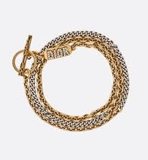 dragon wrap bracelet images Bracelets dior jpg