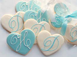 sweet favor idea for weddings showers and more i would have them