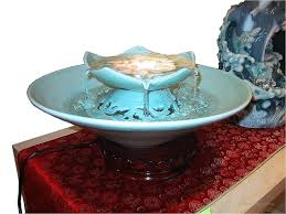 small indoor table fountains table water fountain small table water fountains small indoor table