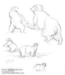 last of the polar bears u2013 page 27 u2013 webcomic