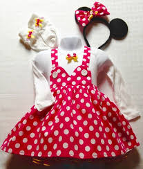 Minnie Mouse Halloween Costume Toddler 25 Minnie Mouse Costume Toddler Ideas