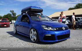 volkswagen audi best of h2o international mk6 vwvortex