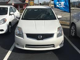 nissan sentra mpg 2012 1096 2012 nissan sentra jimmy carter blvd auto sales llc