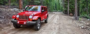 wrangler jeep 2017 46 jeep wrangler