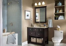 brown ceramic floor tile bathroom remodel tile shower white wall