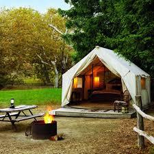 tent cabin romantic tent cabin