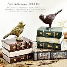 get cheap resin bird ornaments aliexpress alibaba