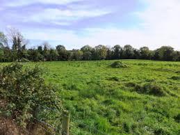 land u0026 sites for sale with gordon robinson property sales