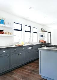 Kitchen Paint Colors With Wood Cabinets Kitchen Paint With Light Wood Cabinets Coryc Me