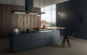 couleur meuble cuisine couleur de cuisine moderne cuisine moderne avec une touche