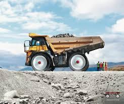minecraft dump truck radio flyer print advert by fcb dump truck ads of the world