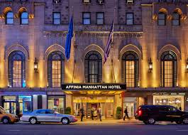 hotel manhattan hotel nyc home decor interior exterior excellent