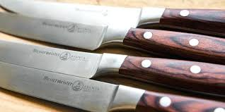 Most Expensive Kitchen Knives Expensive Kitchen Knives The Best Steak Knife Set Most Expensive