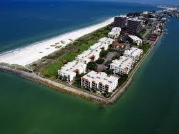 apartment lands end st pete beach fl booking com