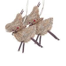 Rustic Reindeer Christmas Decorations by Pinterest U2022 The World U0027s Catalog Of Ideas