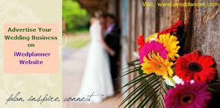 Wedding Planner Websites Wedding Planner Websites The Best Place To Advertise Your Wedding