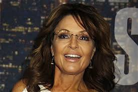 sarah palin hairstyle sarah palin to become the next judge judy and more celebrity