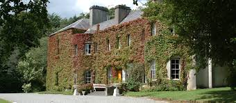 House Design Books Ireland by Irish Country Houses Luxury Boutique U0026 Castle Hotels And