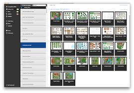 100 home plan design software for pc simple design fetching