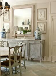 freshen your home for the new year wall paint