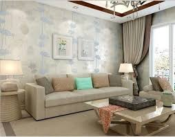 wallpapers for home interiors wallpaper for interior walls wallpaper for living room wall