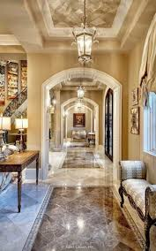 Luxury Home Interiors 97 Best Boss Homes Images On Pinterest Architecture Luxury