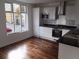 Laminate Flooring Southampton Laminate Engineering And Wood Floor Installation In Gravesend