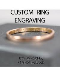 wedding band engraving amazing shopping savings ring engraving wedding band engraving