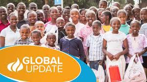 cbn global update september 25 2017 cbn com