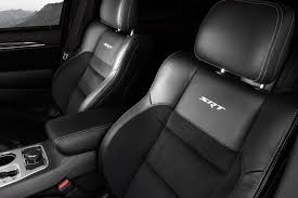 jeep srt 2012 465 horses make the 2012 grand cherokee srt8 the fastest jeep ever