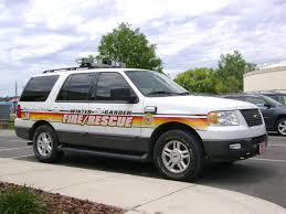 firepix1075 winter garden fire department