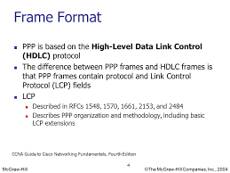 lcp extensions point to point access ppt