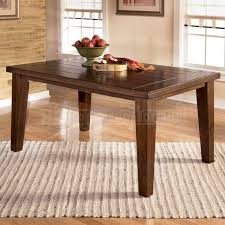 The  Best Ashley Furniture Prices Ideas On Pinterest Charcoal - Ashley furniture dining table set prices