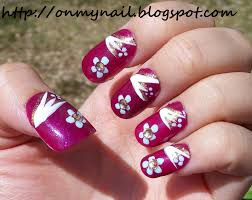 fake nails designs pictures 2015 best nails design ideas