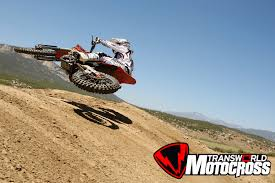 motocross racing wallpaper freestyle motocross wallpaper widescreen u2022 dodskypict