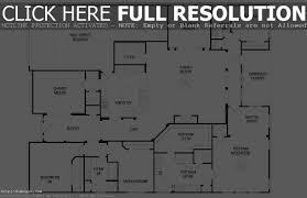5 bedroom single house plans baby nursery single house plans with 5 bedrooms single